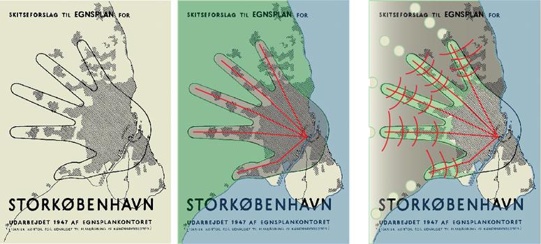 copenhagen_green_finger_plan3
