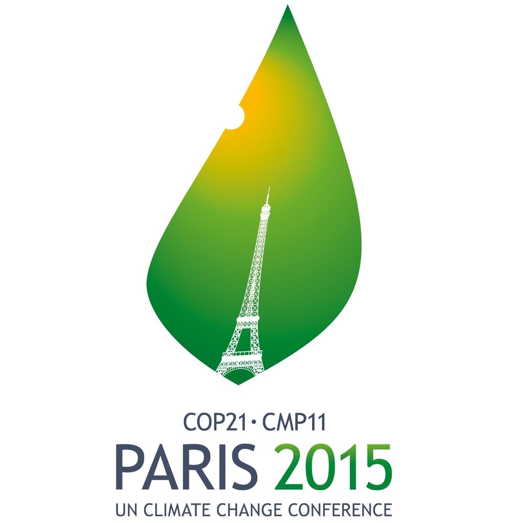ob_6d592f_logo-cop21-gouv-fr